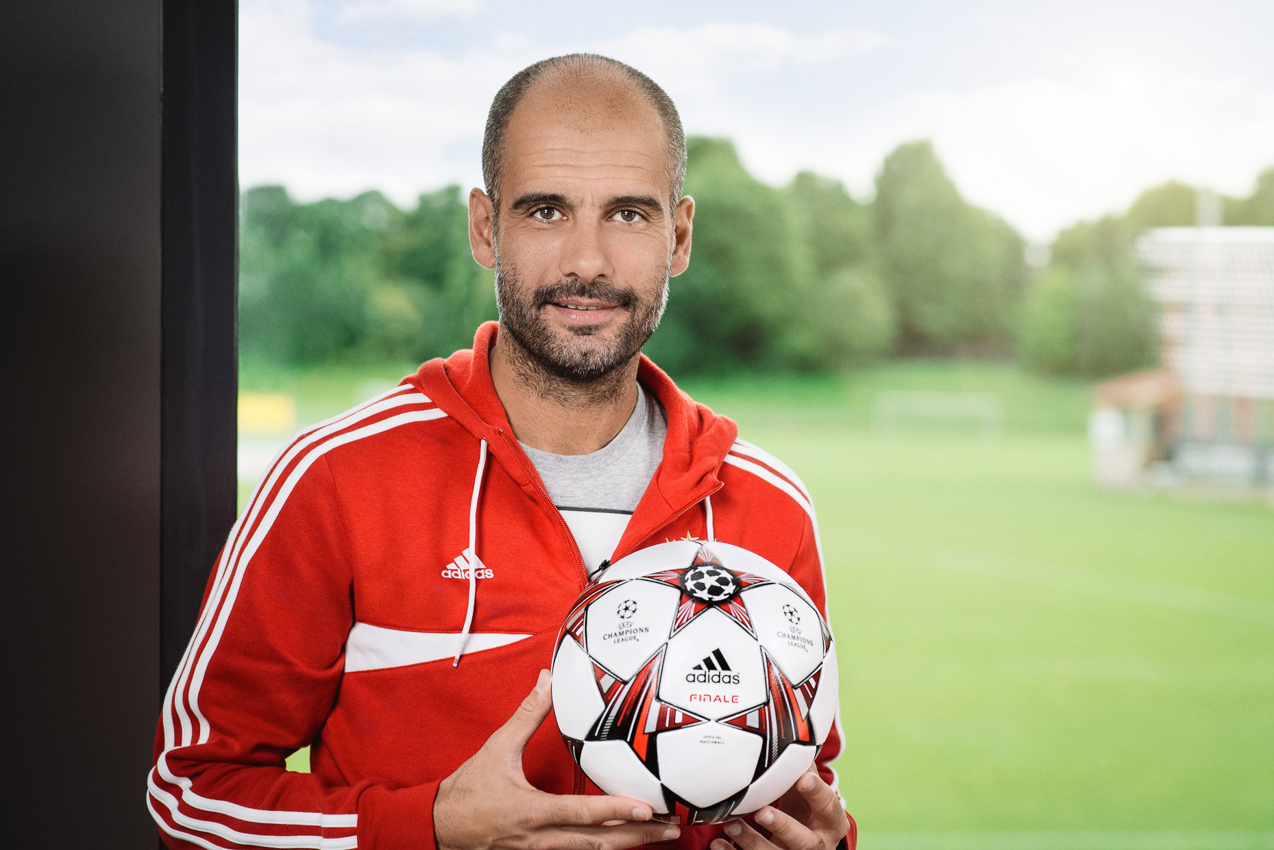 Adidas_wearesocial_Pep_Guardiola_Sep_2013_Munich_c_Brecheis-8318.jpg