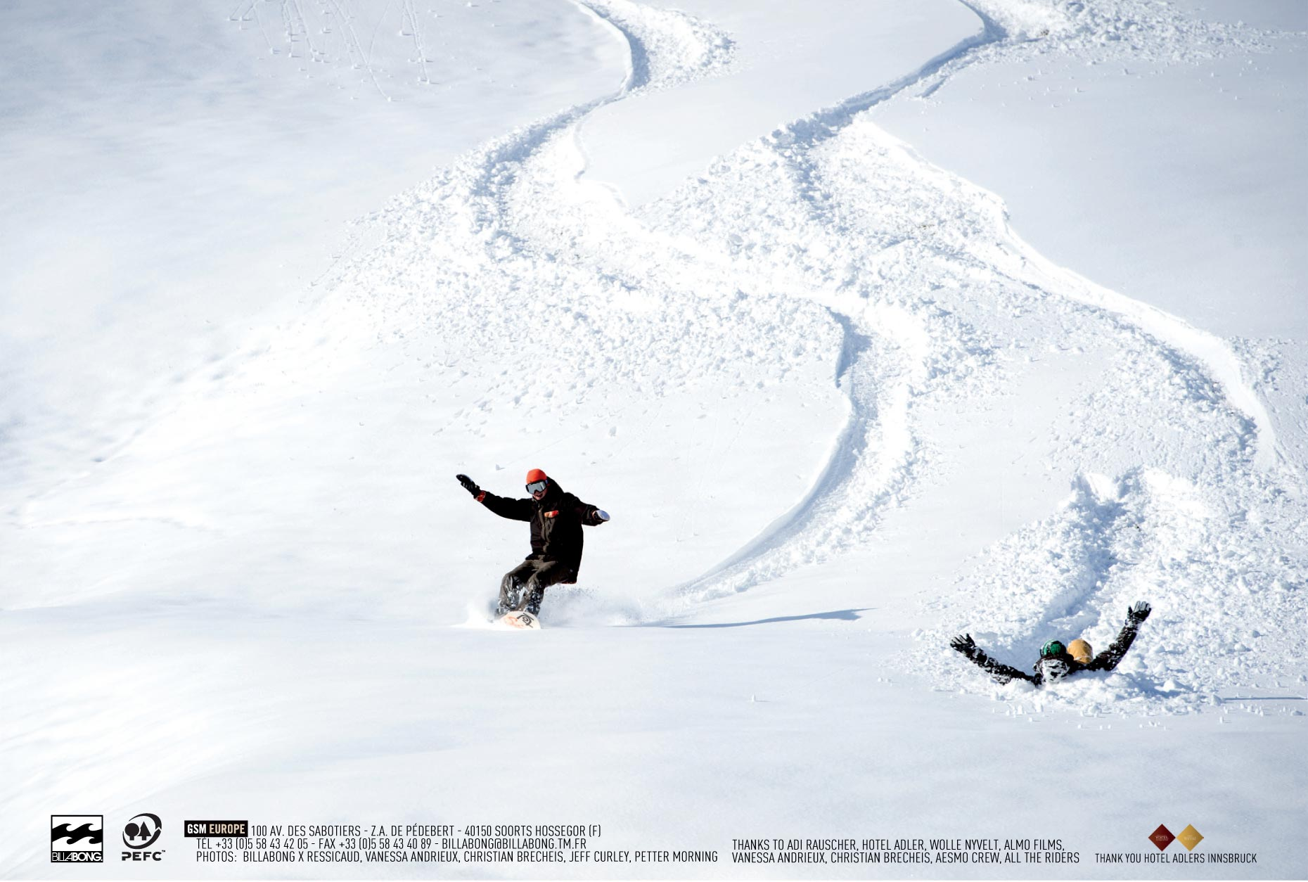 Billabong-CATALOG-SNOW-14-15-EU-128