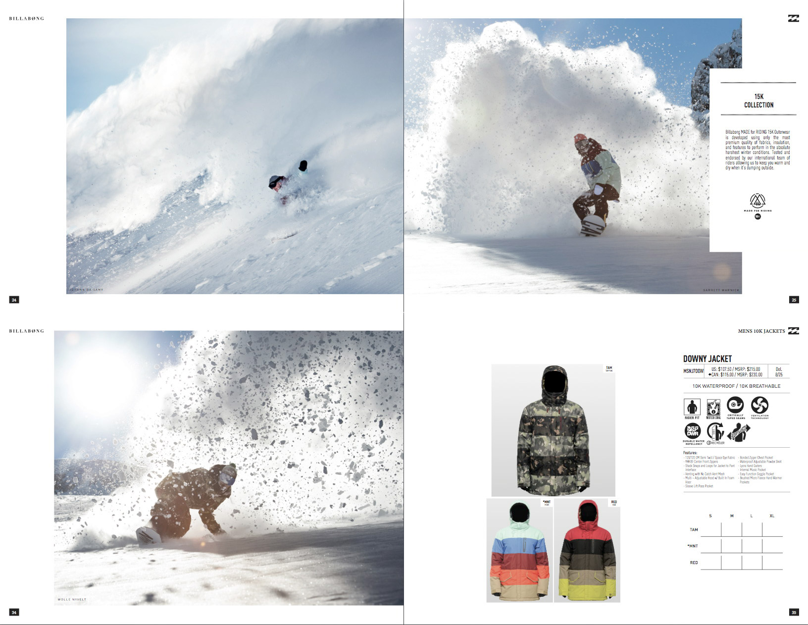 Billabong_USA_Christian_Brecheis_01_Wolle_Nyvelt_4pagesweb