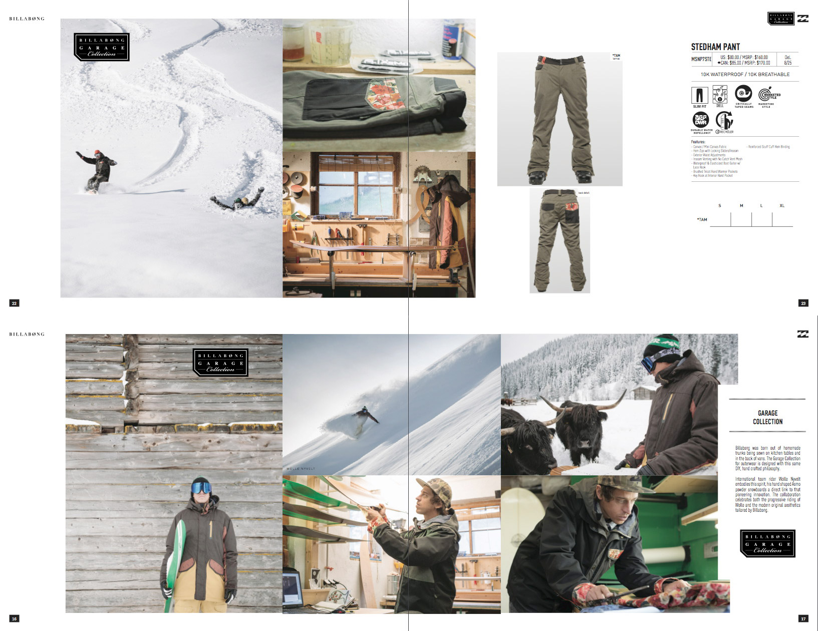 Billabong_USA_Christian_Brecheis_Asmo_Garage_Wolle_01_4pagesweb