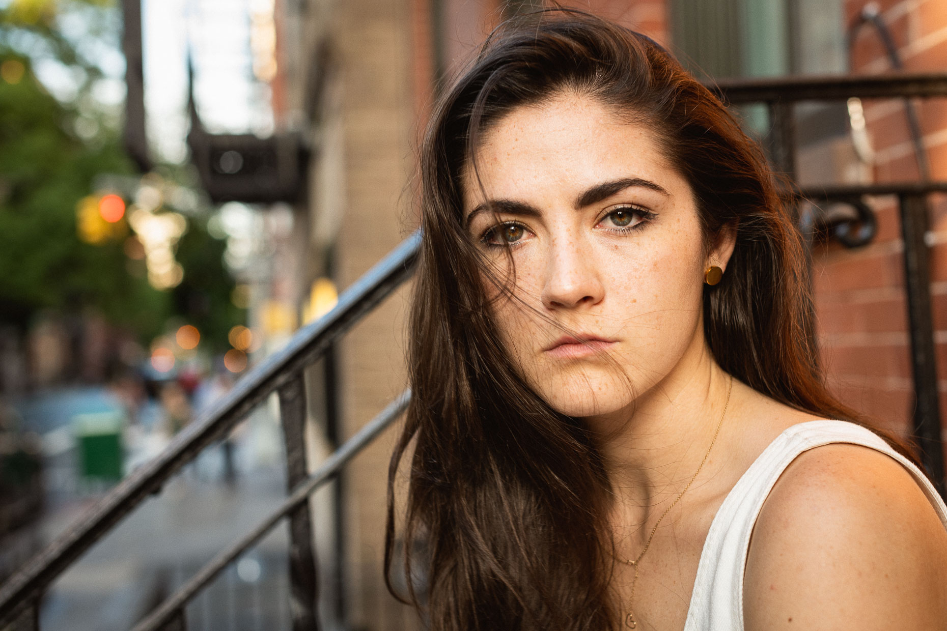 Isabelle_Fuhrman_NYC_21_06_2019_Christian_Brecheis-4957_w