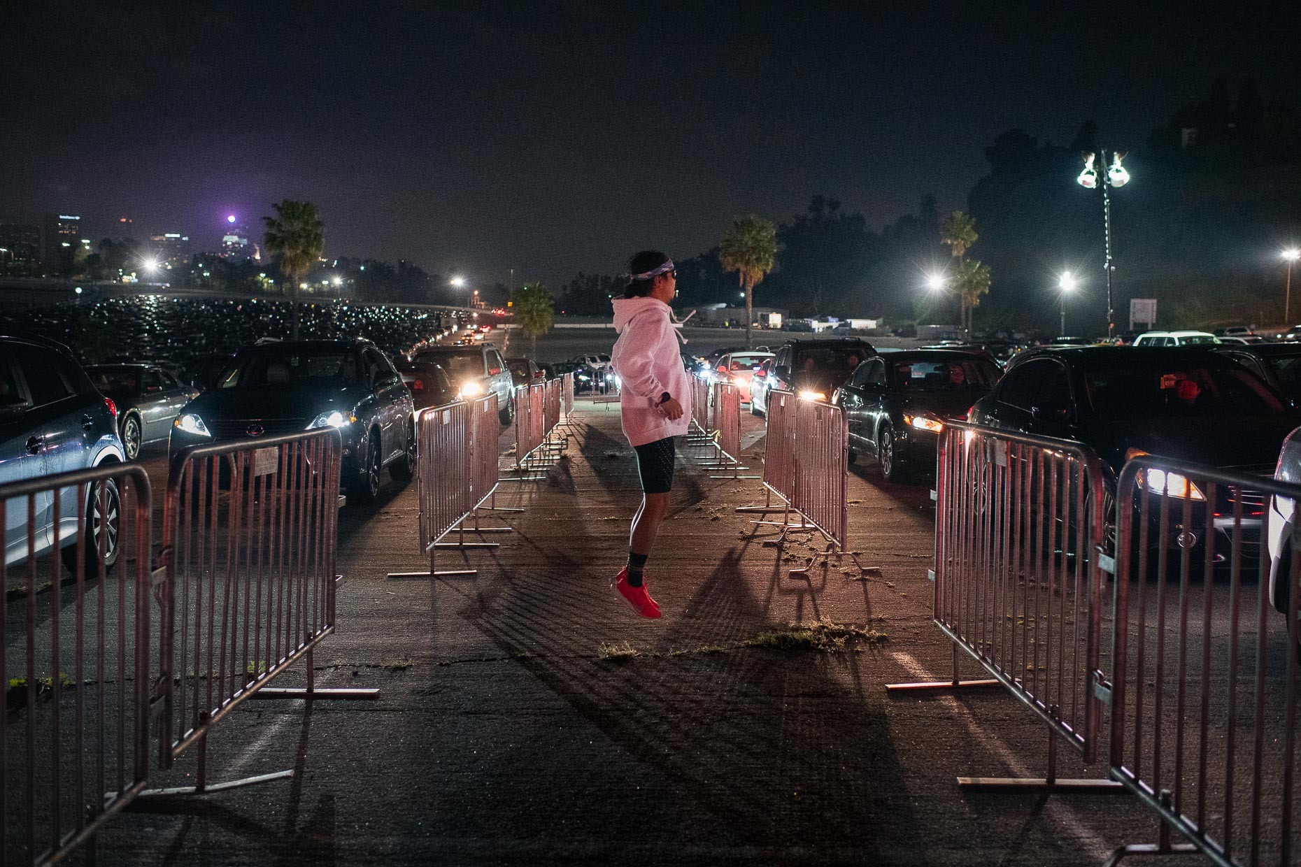 LA_Marathon_24_03_2019_photo_Christian_Brecheis-7674