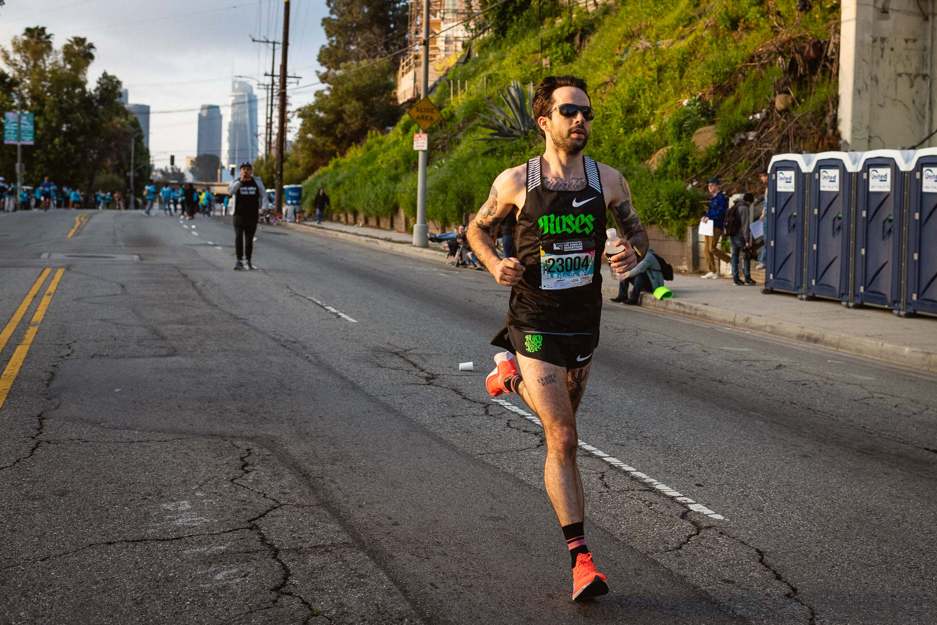 LA_Marathon_24_03_2019_photo_Christian_Brecheis-7821