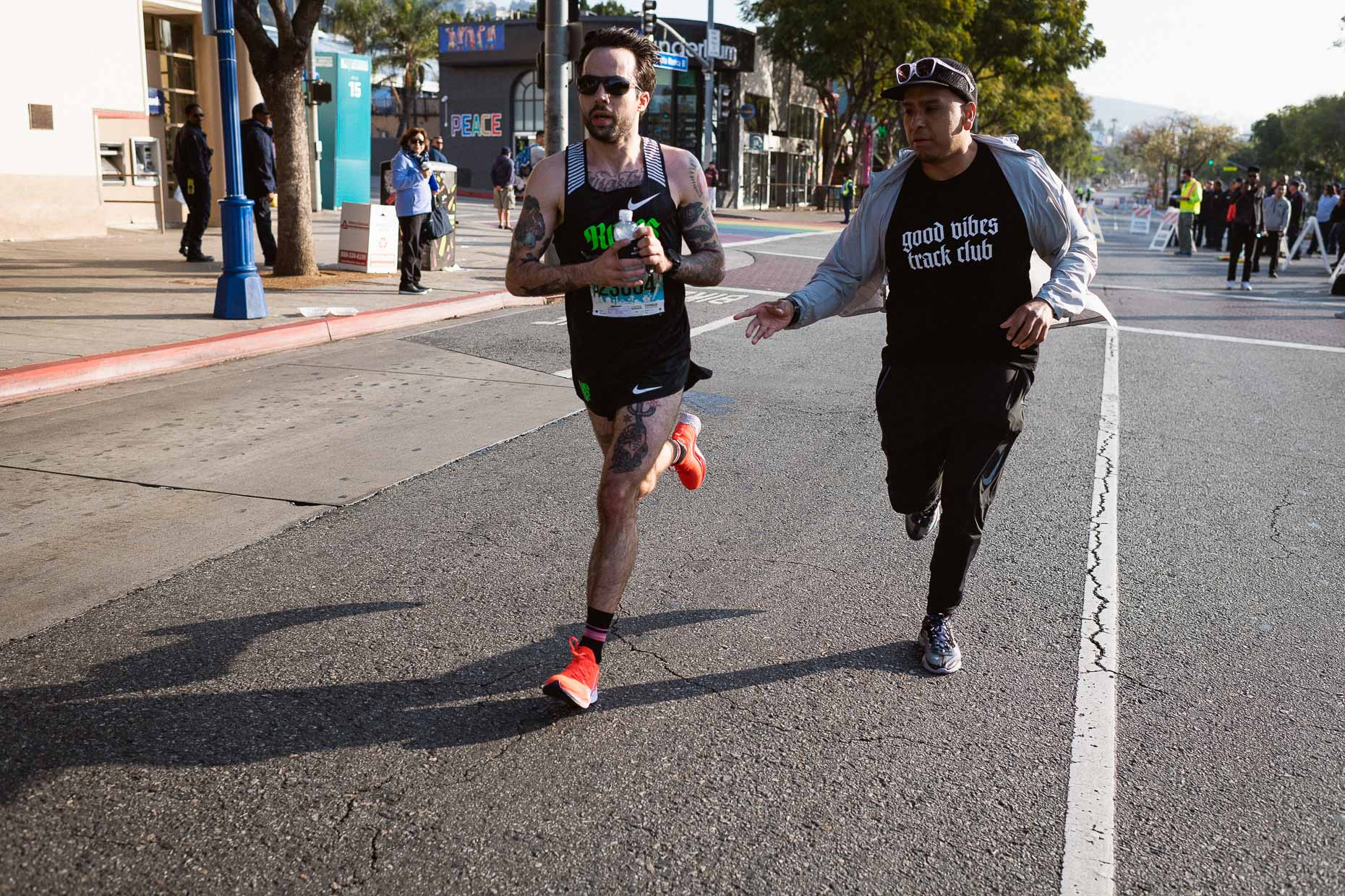 LA_Marathon_24_03_2019_photo_Christian_Brecheis-8062