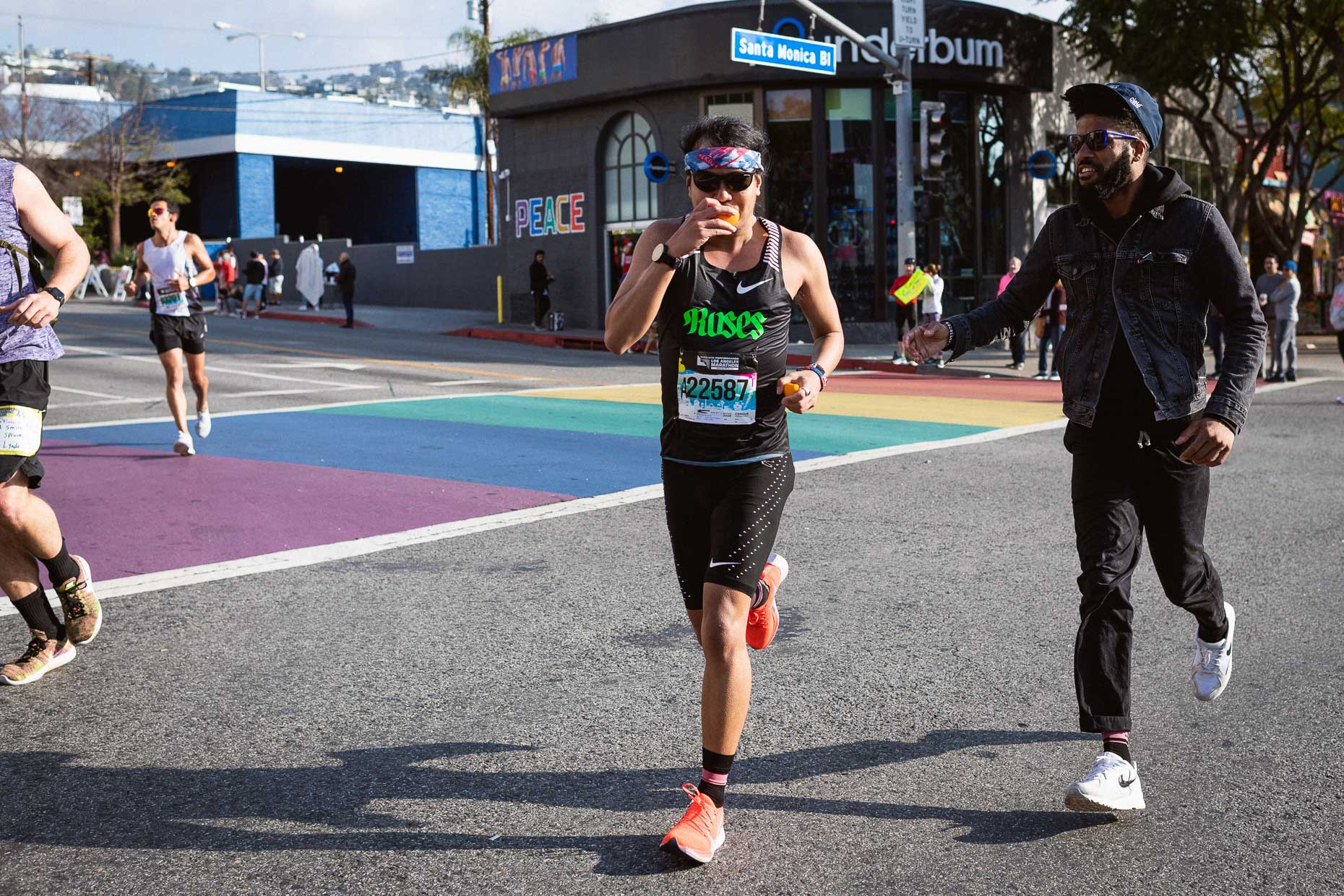 LA_Marathon_24_03_2019_photo_Christian_Brecheis-8163