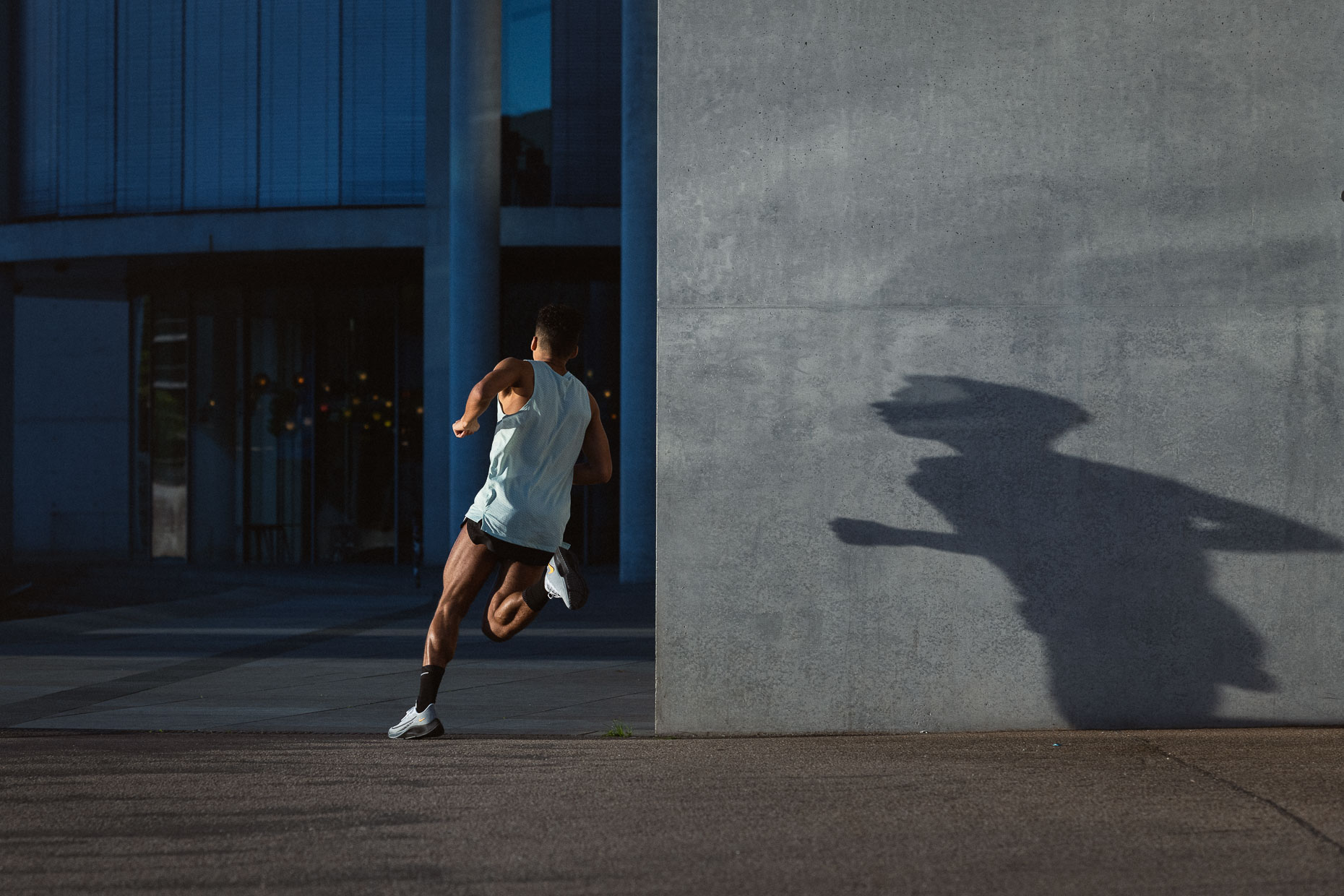 Nike_Running_Berlin_Shadow_Pack_31_07_2020_c_Brecheis-8104