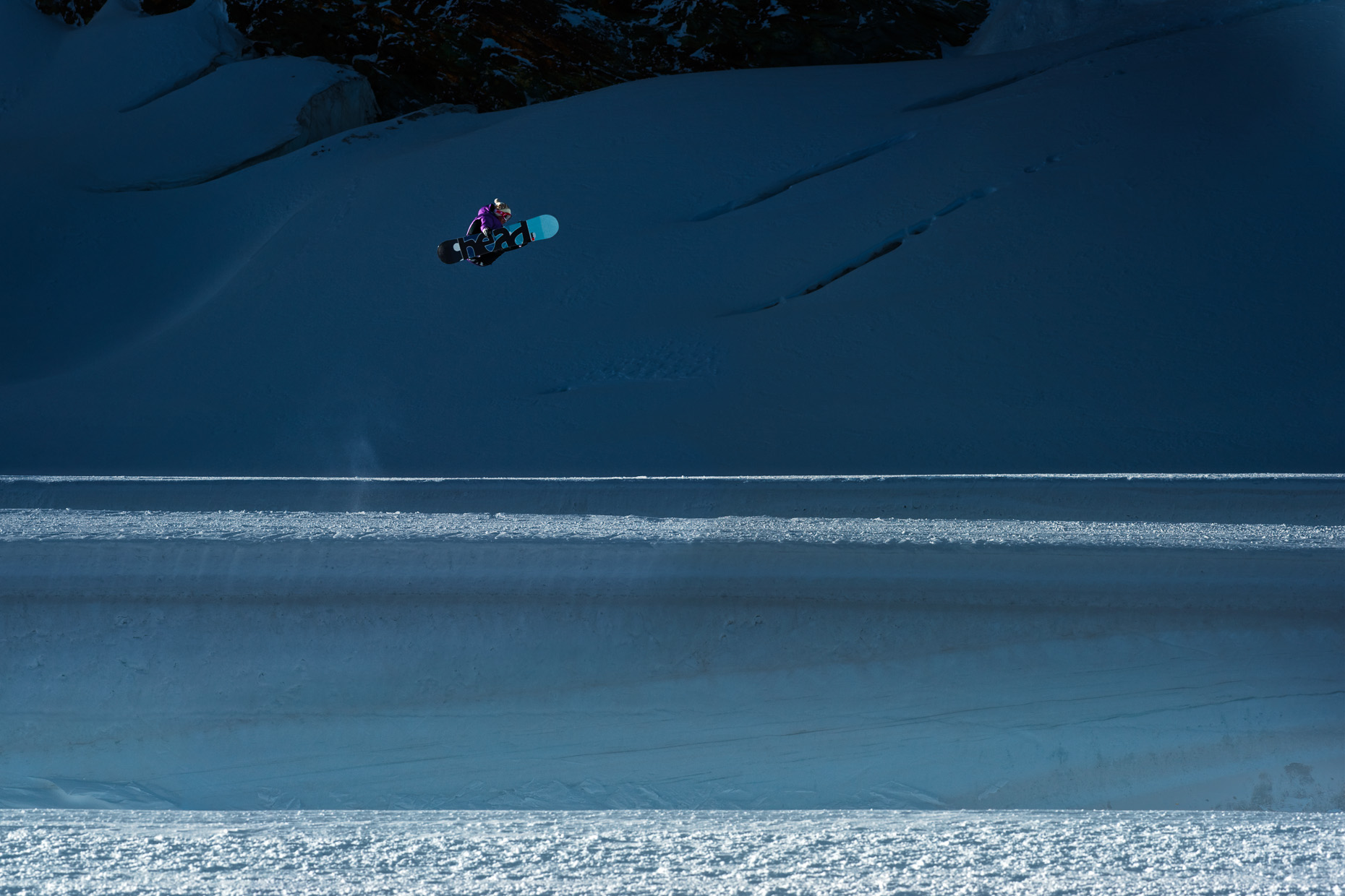 snowboarding_Christophe_Schmidt_Saas_Fee_Nov_2009-FINAL.jpg