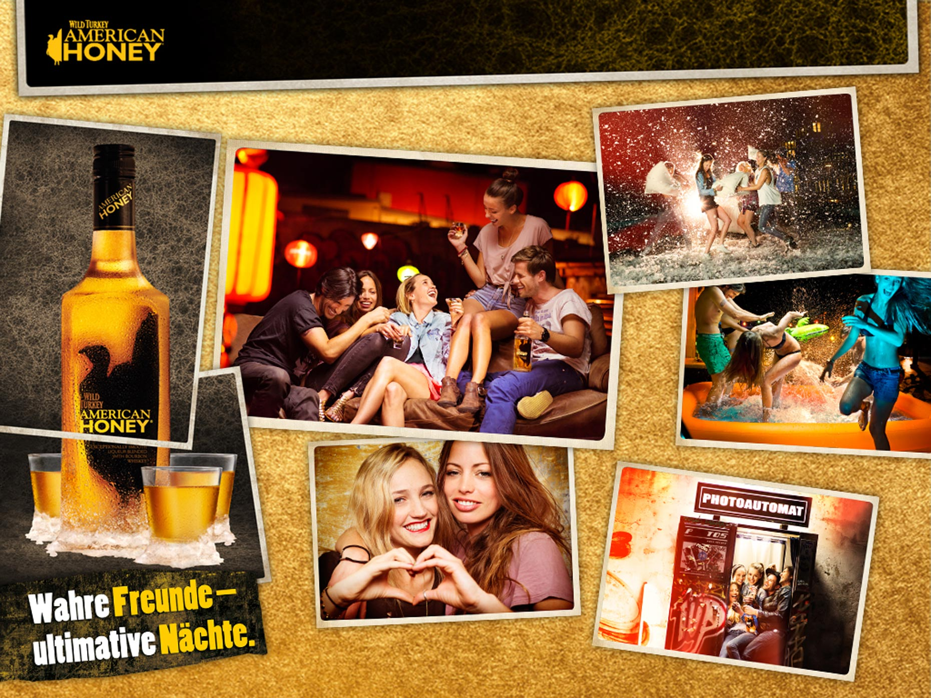 web_Campari_American_Honey_0000_1.jpg