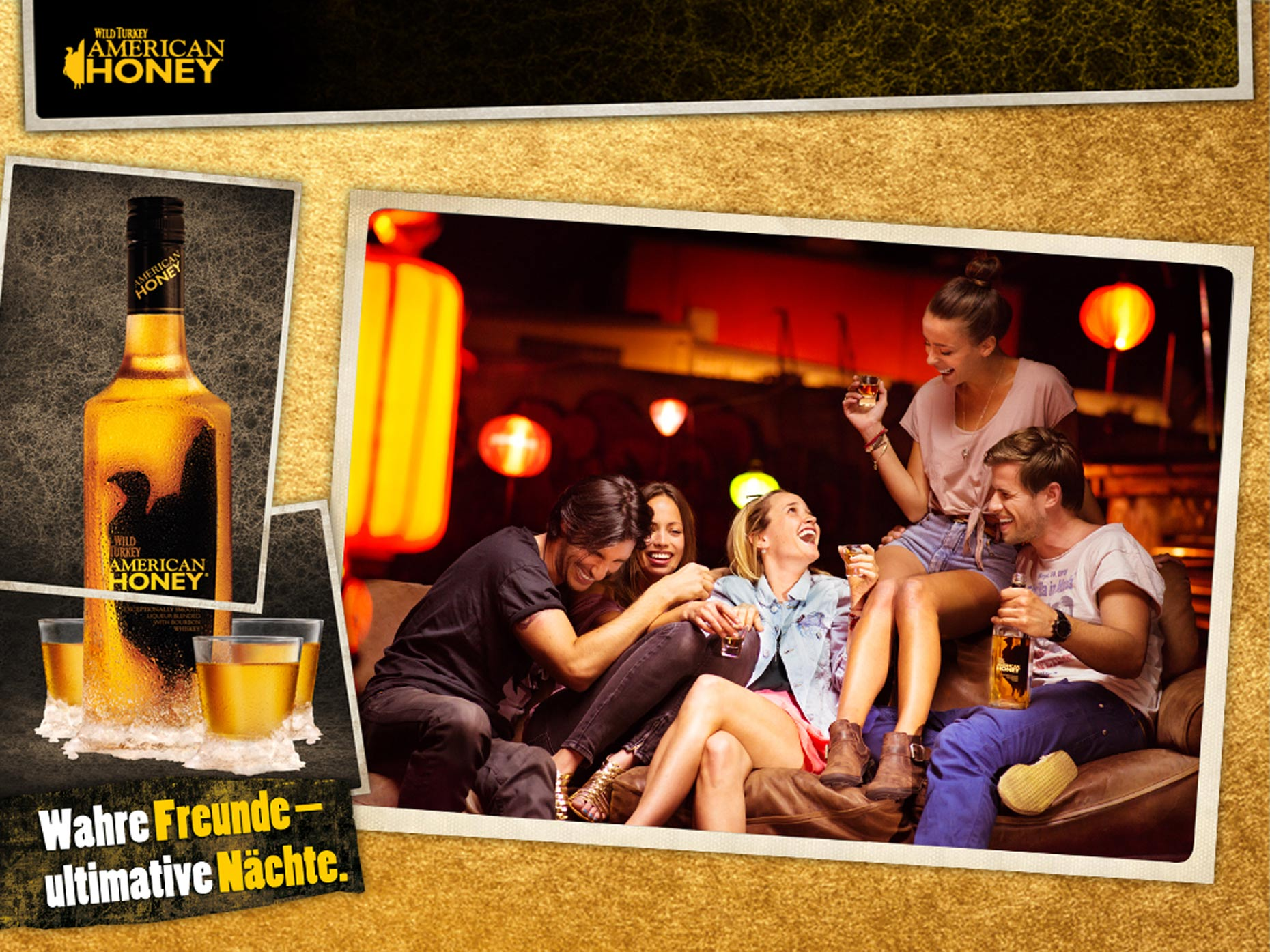 web_Campari_American_Honey_0001_2.jpg