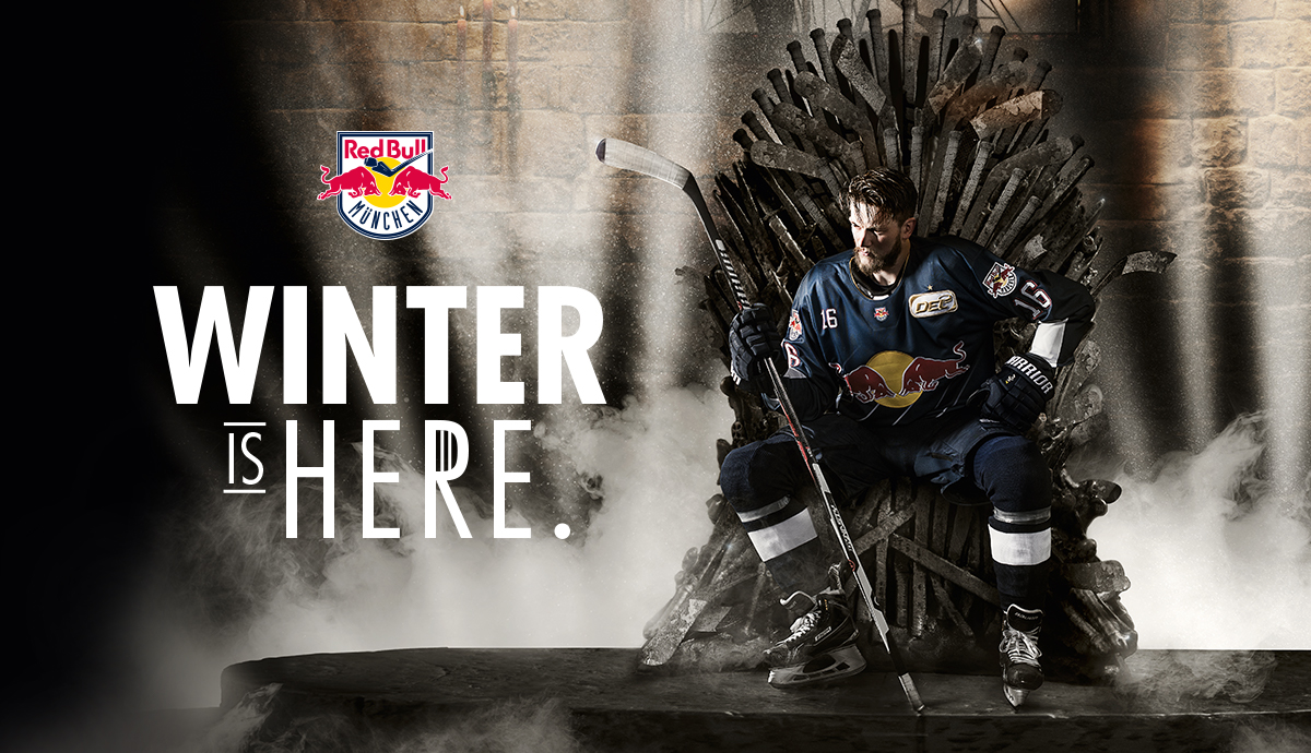 winter_is_here_EHC_redbull_Muenchen_christian_brecheis_foto_7344